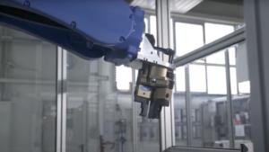 Obróbka CNC vs druk 3D