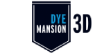 dm3d-logo3