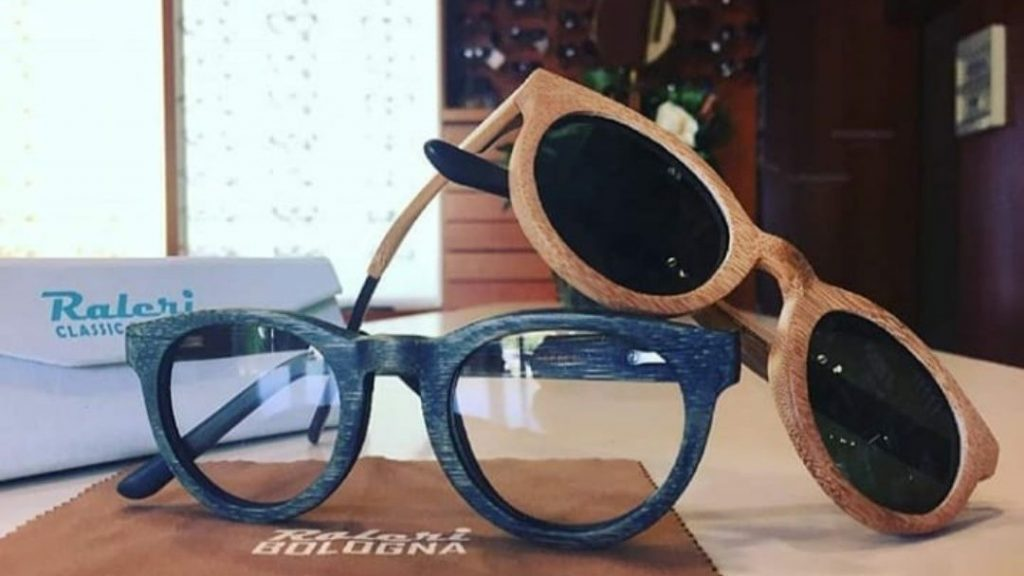 raleri glasses_edited