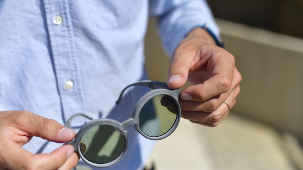 Lexilens – Abeye okulary w 3D_edited