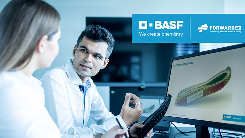 BASF_ForwardAM_StartupAward_Cover_edited
