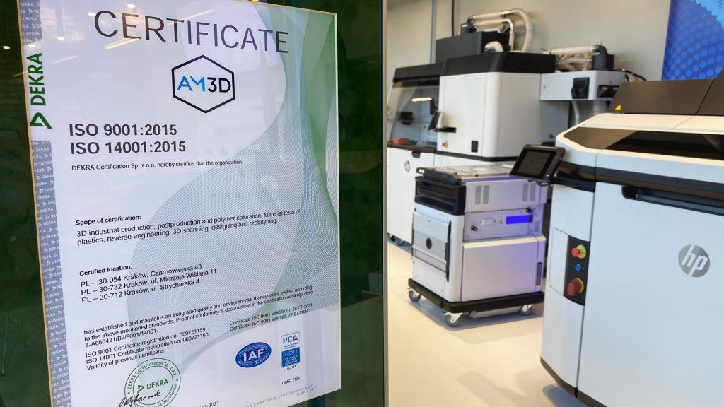 certyfikat-am3d