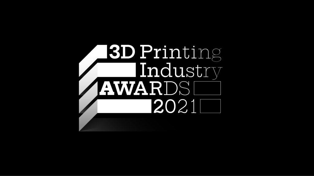 nagrody3D printing awards 2021_edited